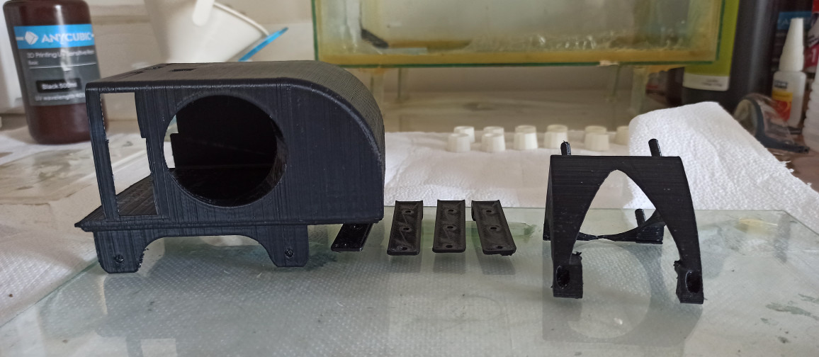 nanopim4-cgomesu-case02.jpg